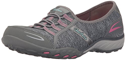 Skechers Women's Good Life Fashion Sneaker