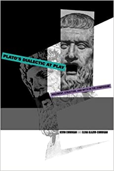 significance of feet in platos symposium essay Free essay on plato's ideas of love love's infinity in d'aragona's dialogue and plato's symposium republic by plato and its concepts importance and.