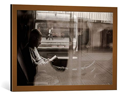 cuadro-con-marco-anca-tomoroga-the-reader-impresion-artistica-decorativa-con-marco-de-alta-calidad-7