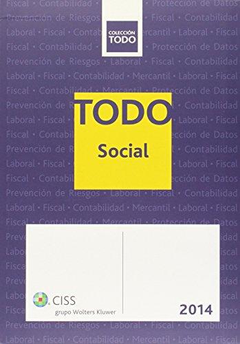 todo-social-2014