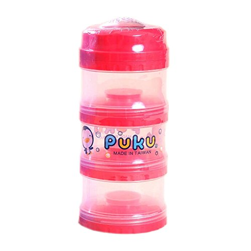 Baby Powder Safe For Babies