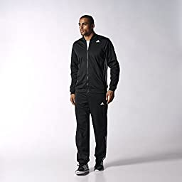 Adidas TRACK SUIT ENTRY 222636 XL
