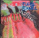 Creep Diet by Fudge Tunnel [Music CD]
