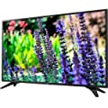 "LG Electronics 32"" LED TV (32LW340C)"