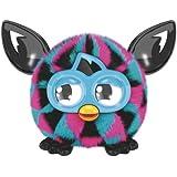 Furby Furbling Creature Triangles Plush