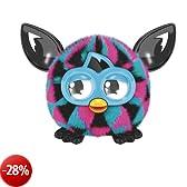 Furby Furbling Creature Triangoli peluche [English - Importazione USA]