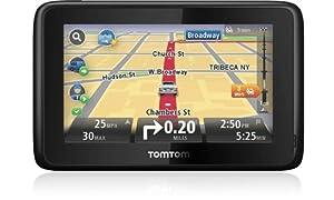 TomTom PRO 7150 5-Inch Truck GPS Navigator by TomTom