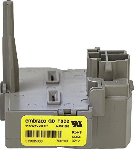 Electrolux 241941003 Starter