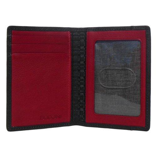 boconi-george-rfid-slim-card-case-black-with-garnet