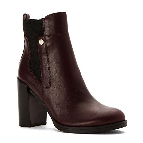 tommy-hilfiger-womens-britton-wine-boot-8-m