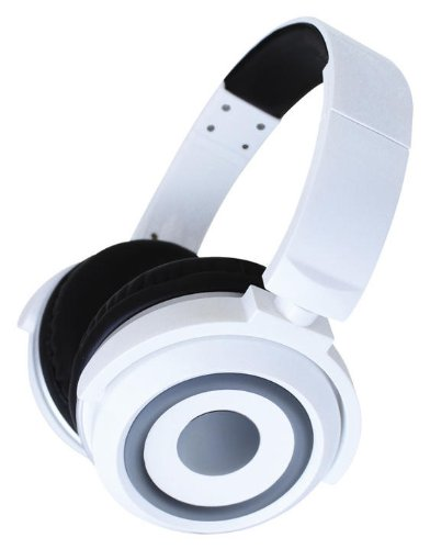 Zumreed Zhp-015 X2 Hybrid Speaker Headphones