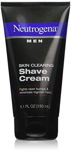 neutrogena-men-skin-clearing-shave-cream-145g-rasierschaume-gele