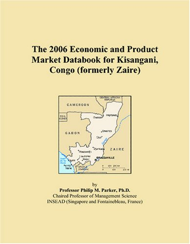 The 2006 Economic and Product Market Databook