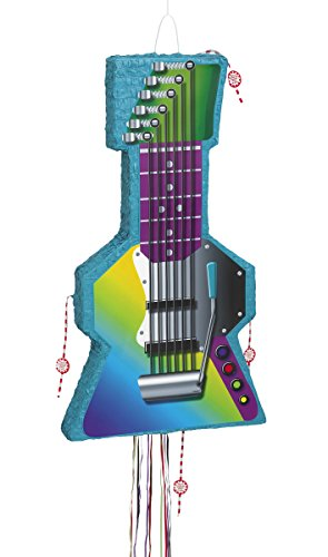 pinata-la-guitarra-electrica-de-la-roca-3d-pop-out-fiesta-de-cumpleanos-hit