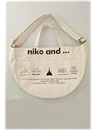 niko and...2013 spring & summer