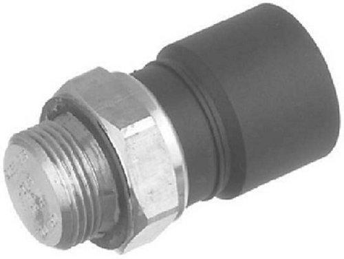 Intermotor 50194 Temperatur-Sensor (Kuhler und Luft)