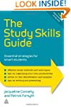 The Study Skills Guide: Essential Str...