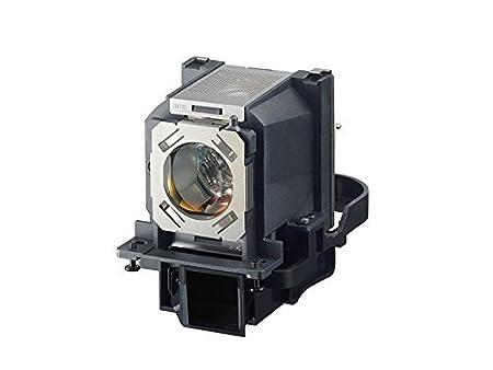 haiwo lmp-c281de haute qualité Ampoule de projecteur de remplacement compatible avec boîtier pour VPL-CH375.