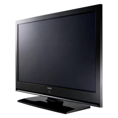 on site media samsung fpt6374 63 inch 1080p plasma hdtv. Black Bedroom Furniture Sets. Home Design Ideas