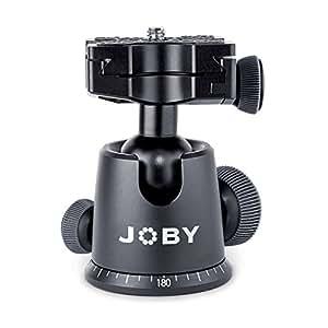 Joby Ballhead X for GorillaPod Focus