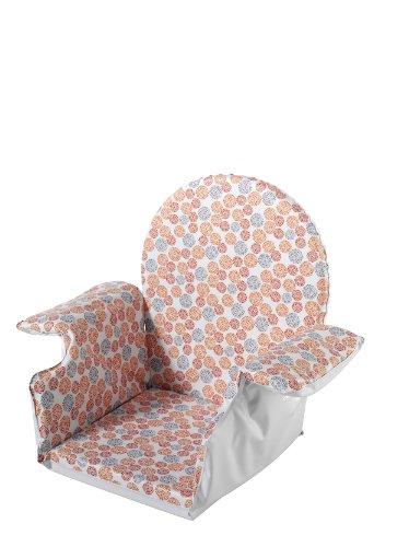 bebe9 chaise haute les bons plans de micromonde. Black Bedroom Furniture Sets. Home Design Ideas