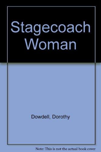 stagecoach-woman