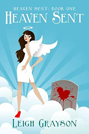 heaven sent dating show Browse through profiles of christian members dating in the south with other believers.
