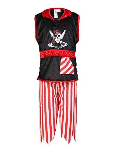 rose-romeo-10066-costumi-per-bambini-gregg-pirate-set