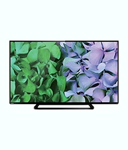 Toshiba-40L2400-40-inch-Full-HD-LED-TV