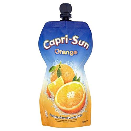 capri-sun-orange-330ml