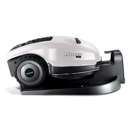 Robomow RM510 Robotic Lawnmower picture