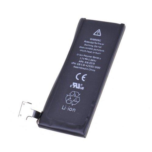 1430mah li ion internal battery replacement battery. Black Bedroom Furniture Sets. Home Design Ideas