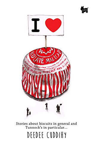 i-love-tunnocks-tea-cakes-and-lots-of-other-biscuits-english-edition