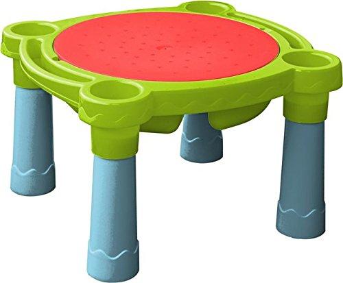Pal Play Car Potty Chair
