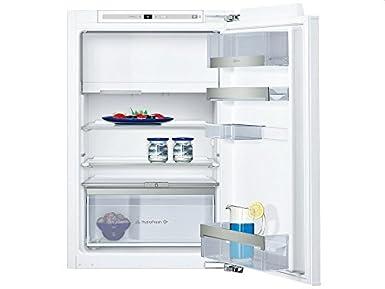 Neff KI2223F30 Réfrigérateur 109 L A++ Blanc