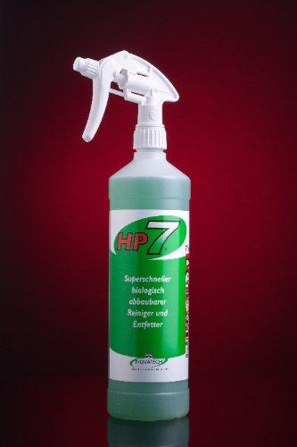tec7-hp7-1-liter-reiniger-und-entfetter