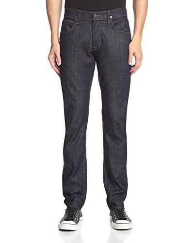 Hudson Jeans Men's Blake Slim Straight Jean