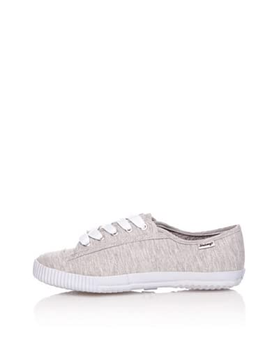 Shulong Zapatillas Shubambo Low