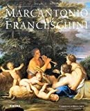 img - for Marcantonio Franceschini book / textbook / text book