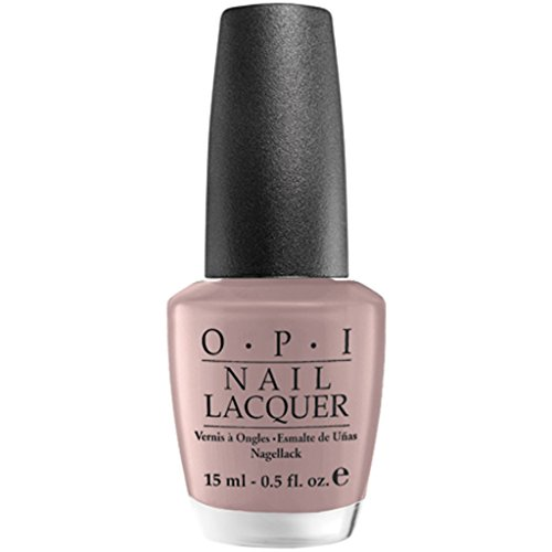 OPI-Nail-Polish-Tickle-My-France-Y-05-oz