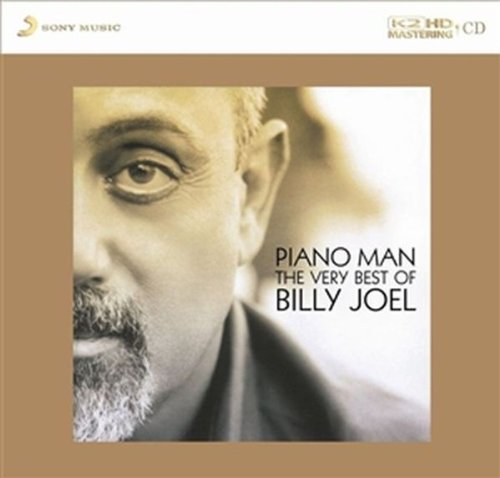 Billy Joel - Strom Front - Zortam Music