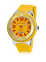 Jet Set Reloj de cuarzo Man J54443-06 52 mm