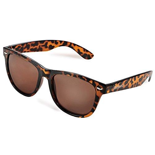 duduma-lunettes-de-soleil-wayfarer-reflective-revo-full-color-mirrored-objectif-vintage-unisex-prote
