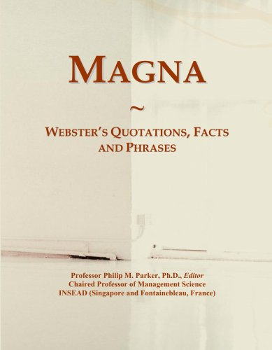 magna-websters-quotations-facts-and-phrases