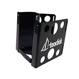 Raymarine Single Mast Bracket f/ Micronet & Race Master