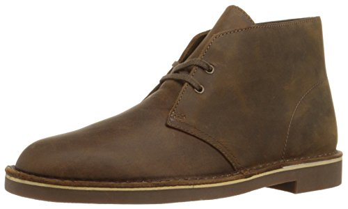 clarks-mens-bushacre-2-bootbeeswax-leather105-m-us