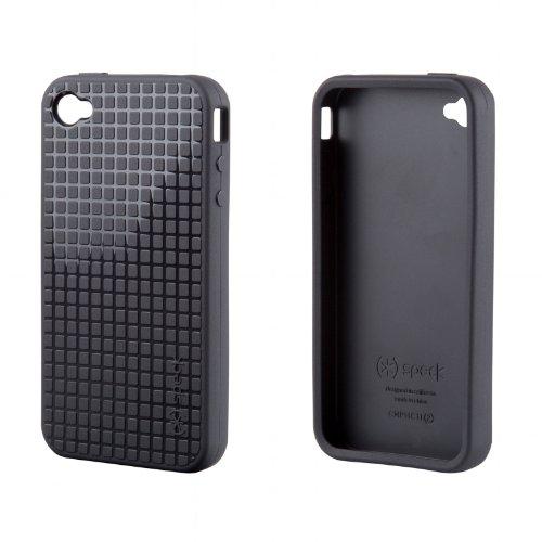 للبيع آيفون أصلي Cover iPhone 41vClle1lTL.jpg