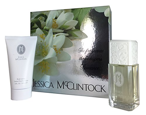 jessica-mcclintock-2-piece-gift-set-for-women
