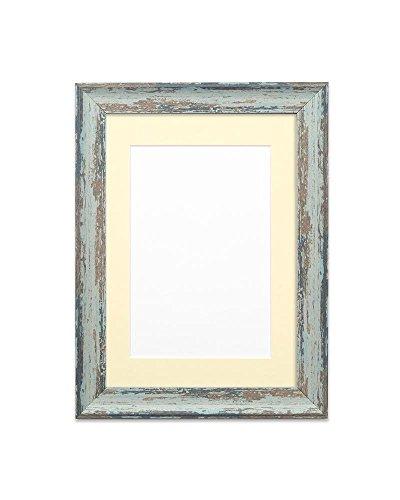 montado-vintage-desgastado-efecto-de-madera-marco-de-fotos-marco-de-fotos-marco-de-poster-con-diseno