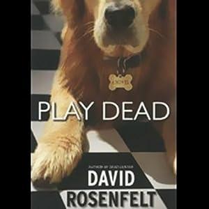 Play Dead Hörbuch